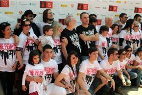 La Familia Pelayo